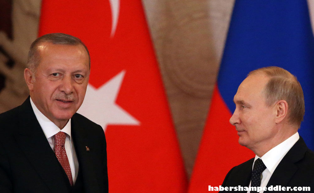 Turkey realigning เจ้าหน้าที่ตุรกีและอียิปต์จะรวมตัวกันที่โต๊ะอาหารในวันอังคารนี้ ท่ามกลางความสัมพันธ์ระหว่างตุรกีกับเพื่อนบ้านอา